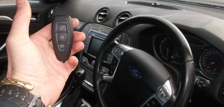 car-keys-ford