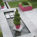granite-paving-slabs