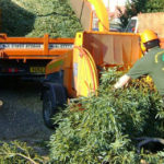 landscaping-services-turning-ordinary