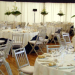 marquee-hire-in-romford