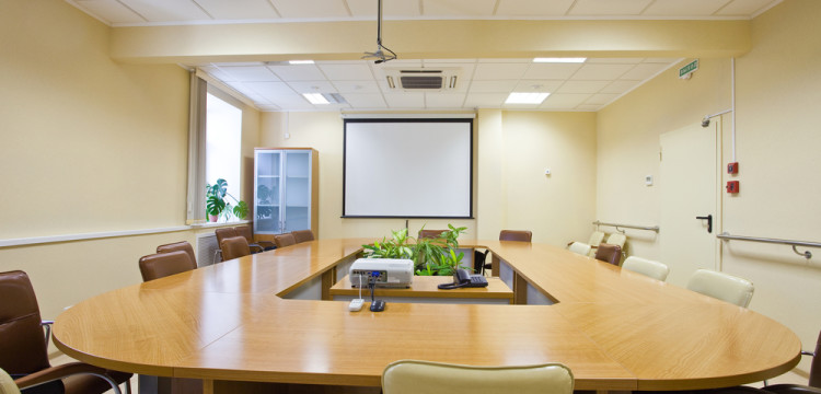 Virtual Offices Save Business People Both Time And Money