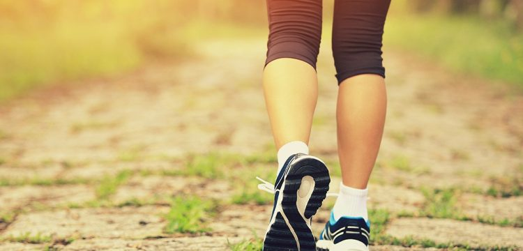 beneficial-to-your-health-than-walking-slow